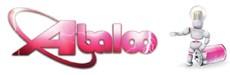 Abaloo