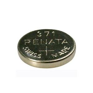 371 - SR69 RENATA