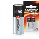 LR01 - E90 - LADY Energizer