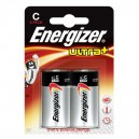 LR14 (C) Ultra+ Energizer