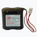 2ER26500M -  Microbatt