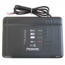 Chargeur batteries NiCd/NiMh