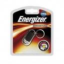 Lampe porte-clés Keyring ENERGIZER