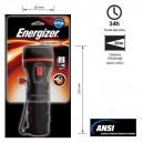 Rubber Light 2D Energizer