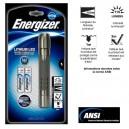 Lampe torche lithium LED Energizer