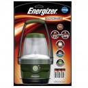 Camping Light ENERGIZER