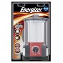 Lanterne de camping ENERGIZER