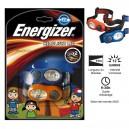 Kids Headlight Energizer