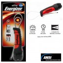 Torche WorkPro 2AA Energizer