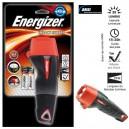 Impact 3AA Energizer