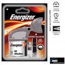 Phare Expert Halogène Energizer