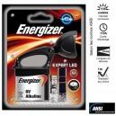 Torche Expert LED Energizer