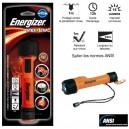 Torche ATEX 2AA Energizer