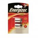 CR2 Energizer