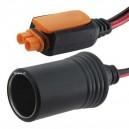 Comfort Connect Cig Socket CTEK