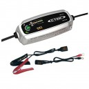 Chargeur batteries CTEK MS 3.8