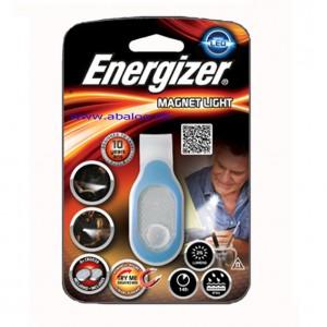 Magnet Light Energizer
