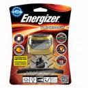Lampe 5 LED Headlight Professionnel Energizer