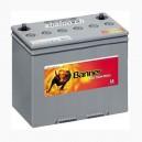 Batterie Banner DB31 - 12V - 31,6 Ah